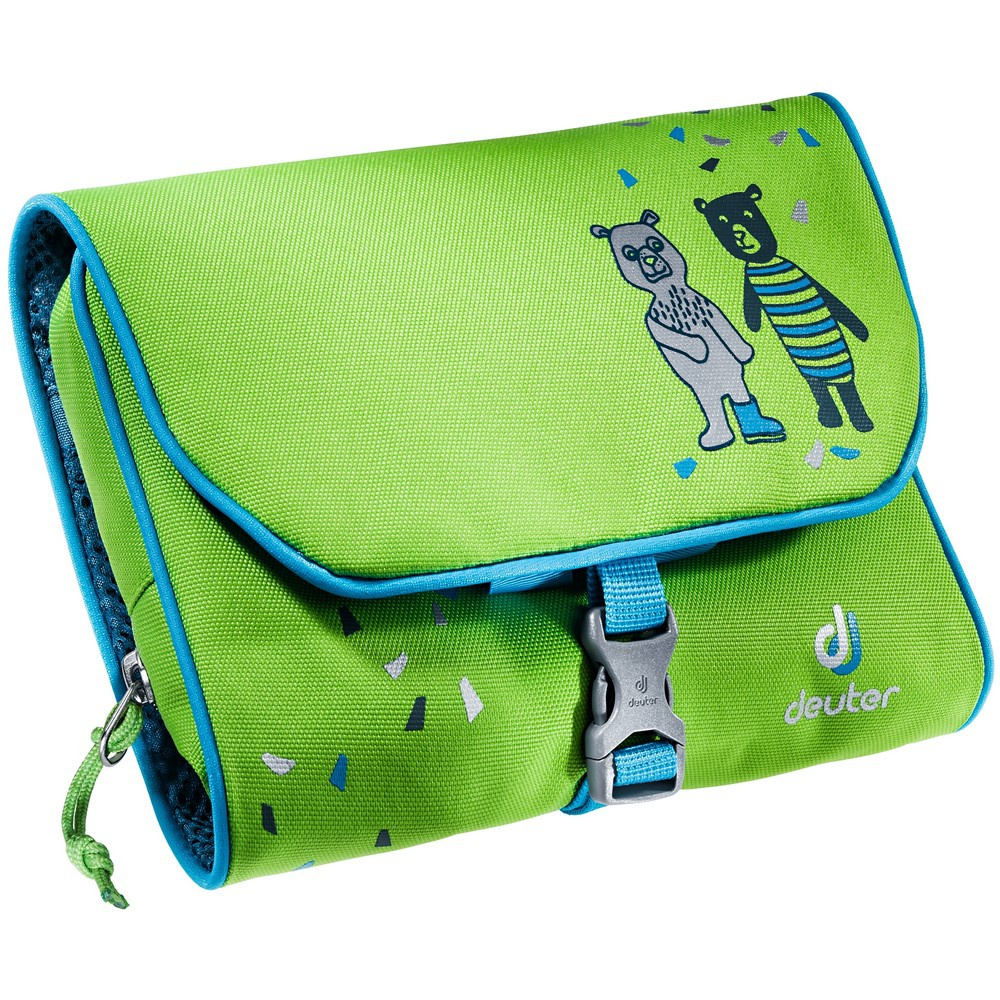 Wash Bag Kids - Bolsa Viaje Deuter