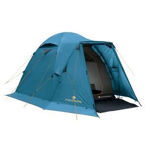 Tent Shaba 3 - Tienda Trekking Ferrino