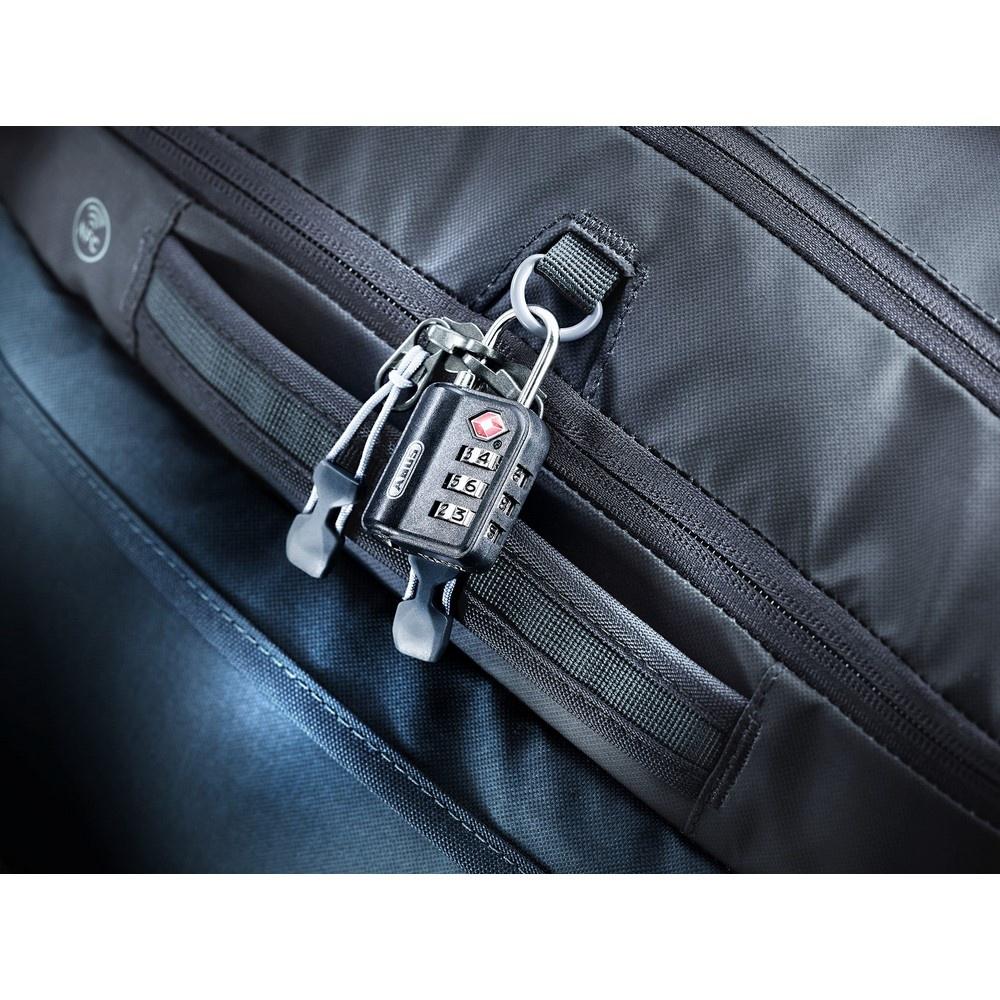 TSA Pad Lock - Candado Viaje Deuter