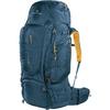 Transalp 80 - Mochila 80 litros Azul Trekking Ferrino