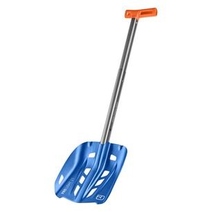 Shovel Pro Light Pala - Nieve Seguridad Ortovox