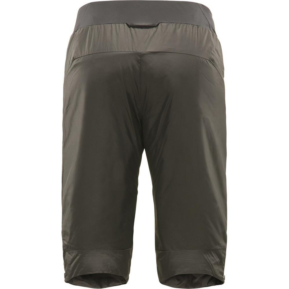 Barrier Knee Hombre - Pantalón Trekking Haglofs