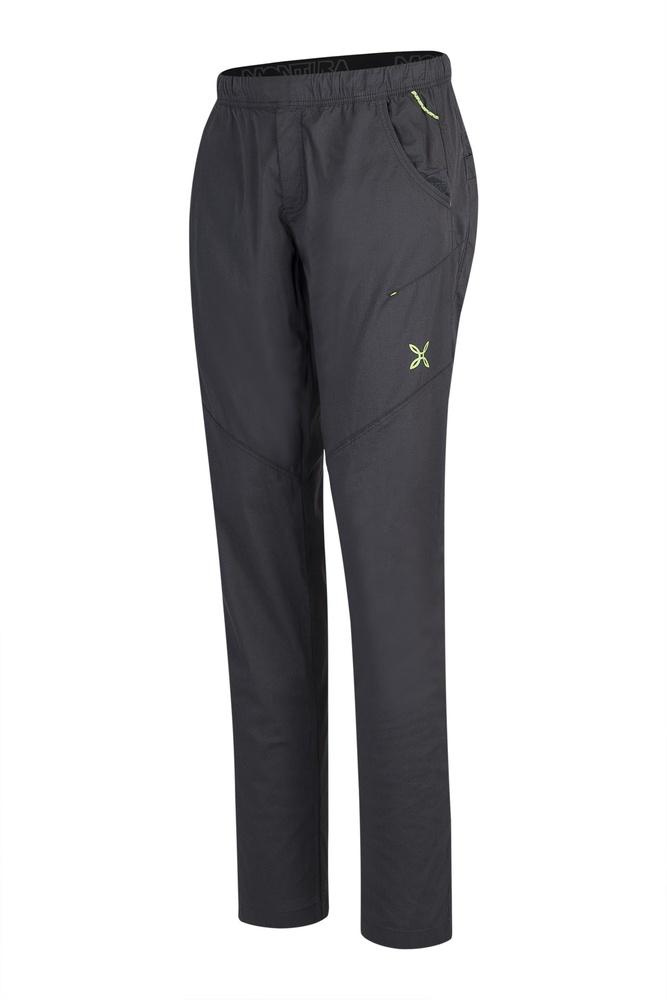 M+ Lapsus Hombre - Pantalones Escalada Montura