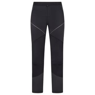 Ode Hombre - Pantalones Esquí La Sportiva
