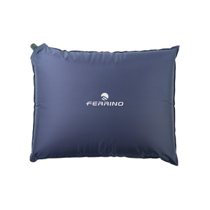 Self-Inflatable Pillow - Accesorio Acampada Ferrino