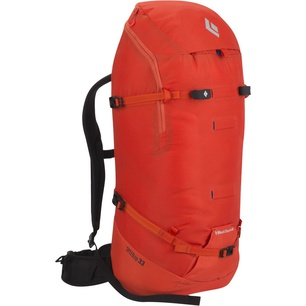 Speed Zip 33