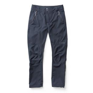 Motion Pants Hombre - Pantalon Esquí Houdini