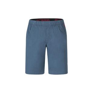 M+ Lapsus Bermuda Hombre - Pantalones Escalada Montura