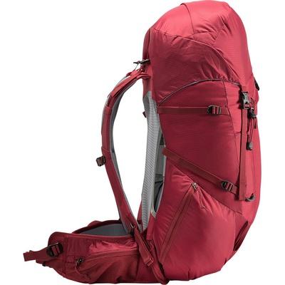 Vina 30 - Mochila Trekking Haglofs