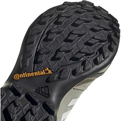 Terrex Ax3 Mujer - Zapatillas Trekking Adidas Terrex