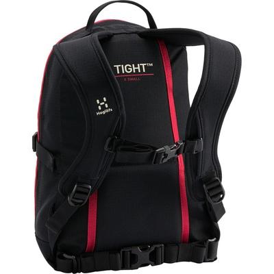Tight X-Small - Mochila Trekking Haglofs