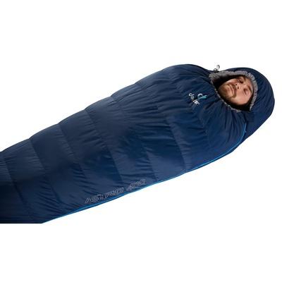 Astro 400 - Saco de Dormir Acampada Deuter