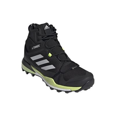 Terrex Skychaser Lt Mid Goretex Hombre - Bota Trekking Adidas Terrex