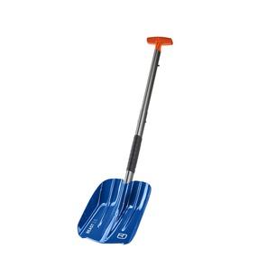 Shovel Beast Pala - Nieve Seguridad Ortovox