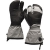 Guide Finger - Guantes Nieve Black Diamond