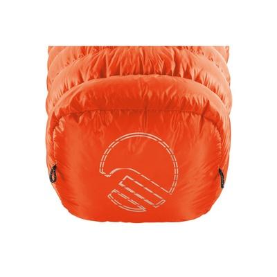 Sleepingbag Revolution 1200 Wts Rds Down - Sacos de dormir Ferrino
