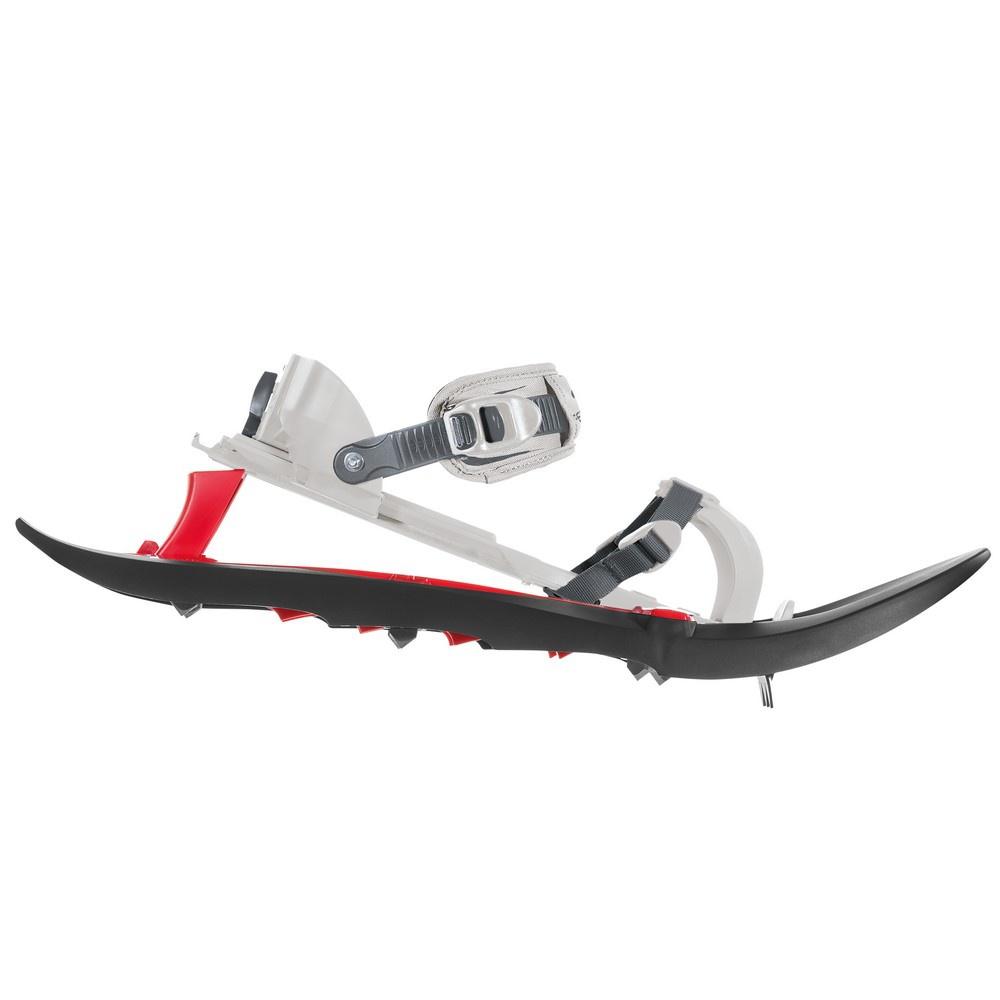 Snowshoes Felik Special - Raquetas de nieve Ferrino
