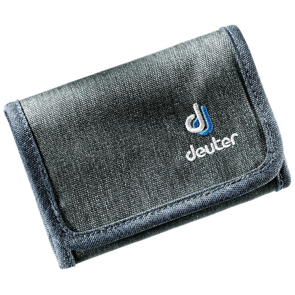 Travel Wallet RFID BLOCK - Cartera Viaje Deuter