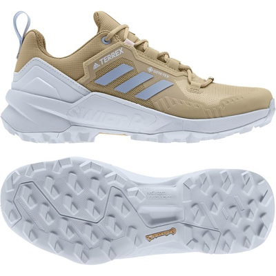 Terrex Swift R3 Goretex Mujer - Zapatillas Trail Running Adidas Terrex