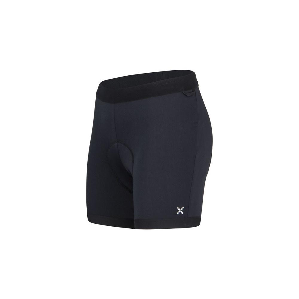 Minimal Ciclista Mujer - Pantalones Ciclismo Montura
