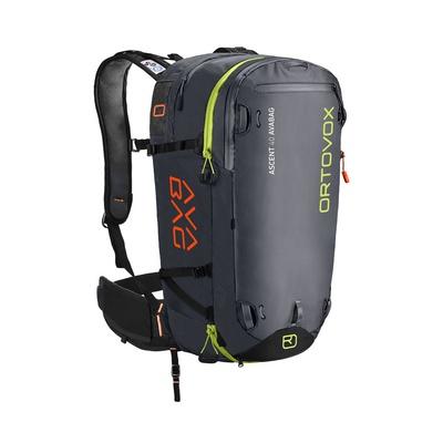 Ascent 40 Avabag Kit Mochila - Esquí Ortovox