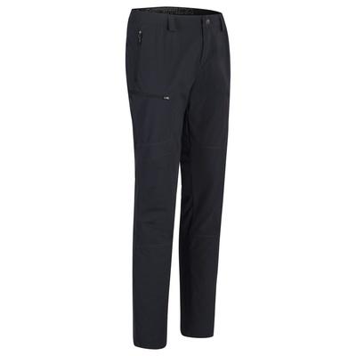 Tonale Hombre - Pantalones Trekking Montura