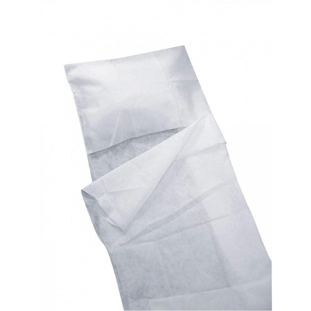 Disposable Sleeping Bag Sheet - Accesorio Acampada Ferrino
