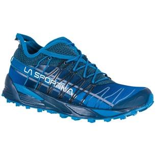 Mutant Opal/Neptune Hombre - Zapatillas Trail Running La Sportiva
