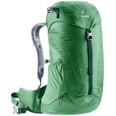 AC Lite 32 - Mochila 32 litros Verde Trekking Deuter