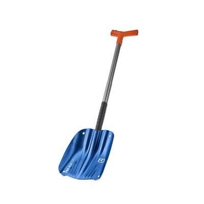 Shovel Pro Alu Iii Pala - Nieve Seguridad Ortovox
