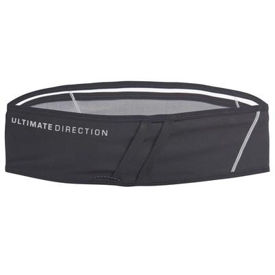 Comfort Belt