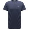 L.I.M Strive Hombre - Camiseta Trail Running Haglofs
