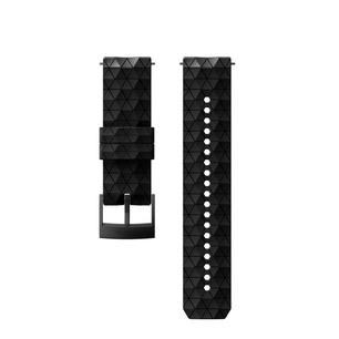 24 Exp2 Silicone Strap