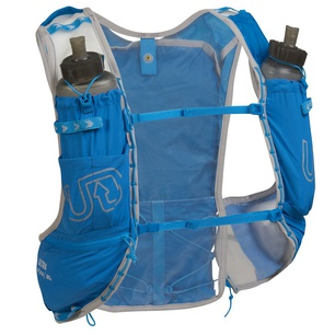 Ultra Vest 5 Hombre - Mochila Trail Running Ultimate Direction