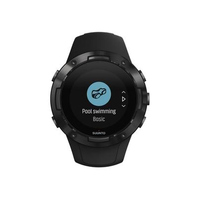 Suunto 5 G1 - Reloj Deportivo GPS Trail Running