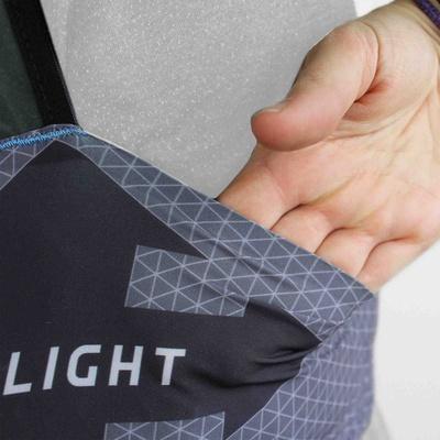 Revolutiv 3L Mif - Chaleco Trailrunning Raidlight