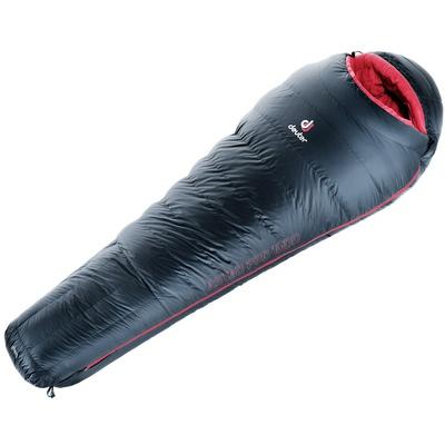 Astro Pro 1000 - Saco de Dormir Acampada Deuter