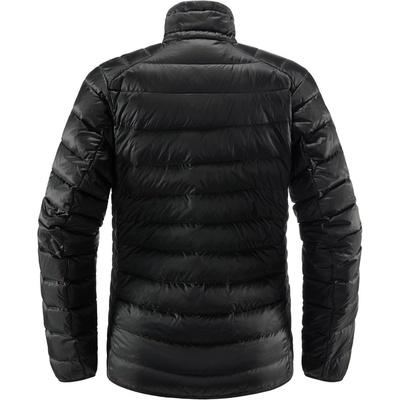 Roc Down Jacket Women