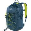 Backpack Rocker 25 - Mochila Trekking Ferrino