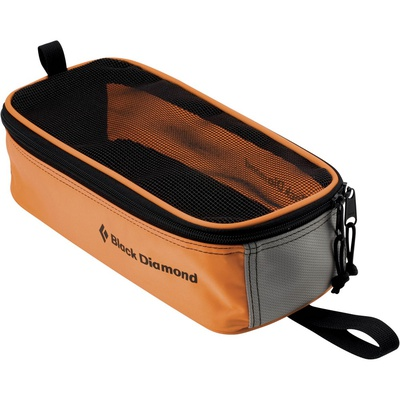 Crampon Bag - Crampones Alpinismo Black Diamond