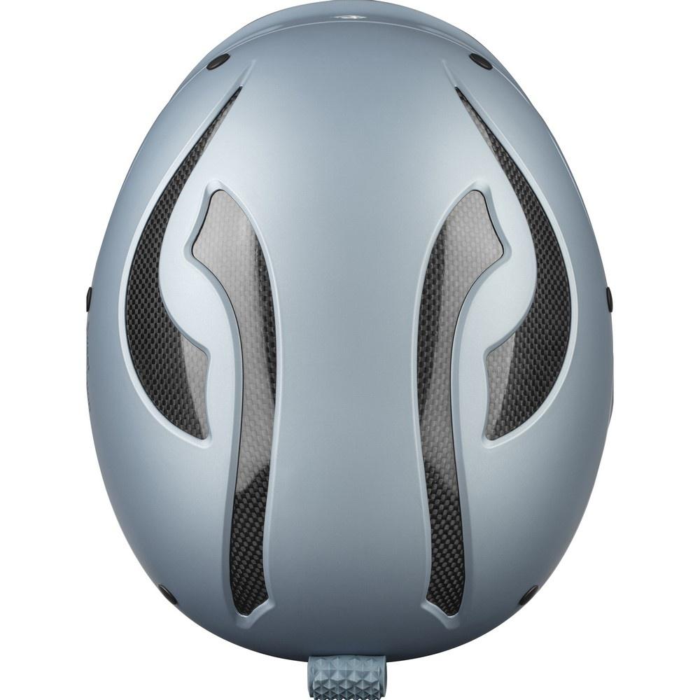 Trooper II MIPS - Casco Esquí Sweet Protection