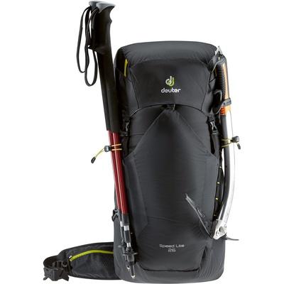 Speed Lite 26 - Mochila 26 litros Negro Trekking Deuter