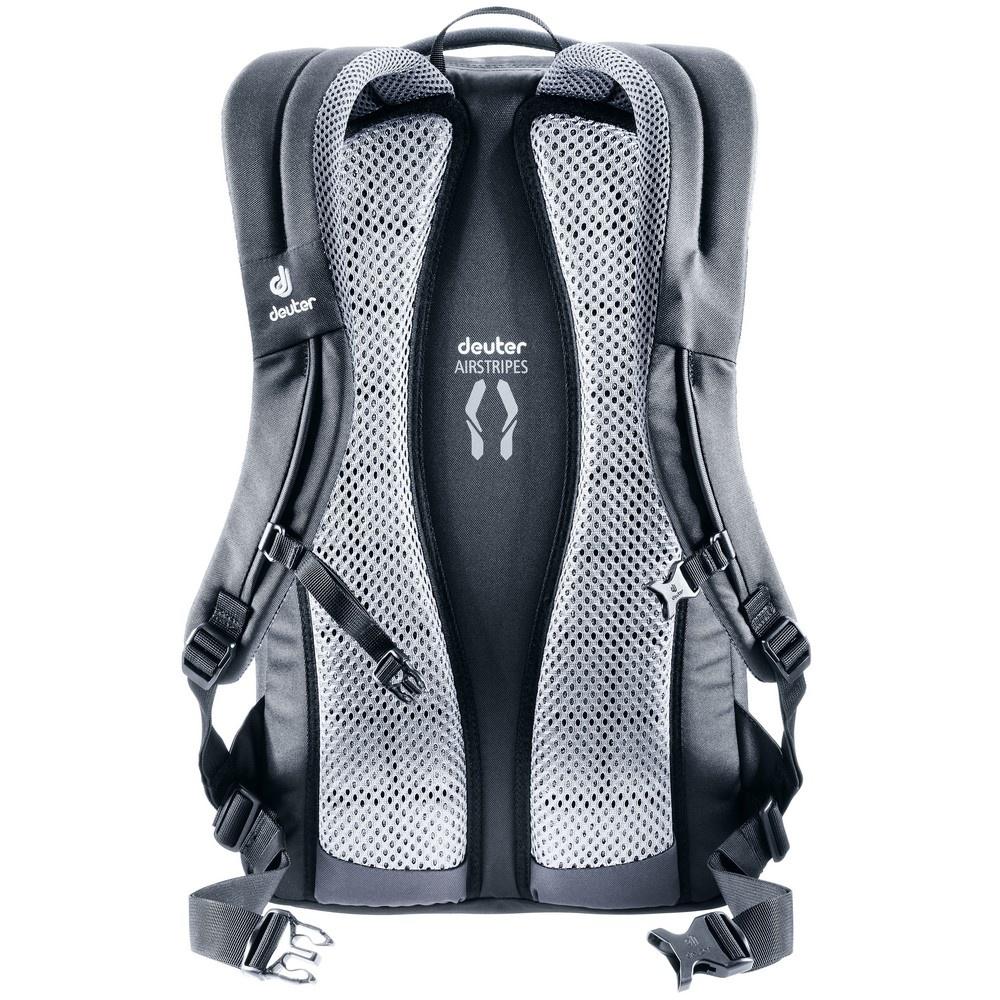 Giga - Mochila 28 litros Gris Trekking Deuter