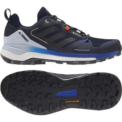 Terrex Skychaser Gtx 2 Hombre - Zapatillas Trekking Adidas Terrex