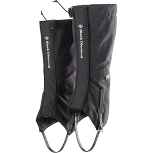 Frontpoint Goretex - Polainas Trekking Black Diamond