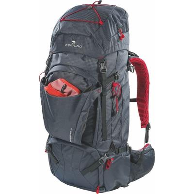 Backpack Overland 65+10