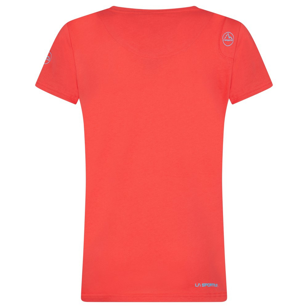 Stripe Evo Mujer - Camiseta Trekking La Sportiva