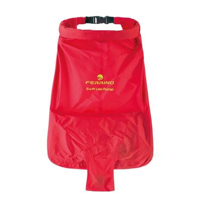 Inflatable Mattress Swift Lite - Esterillas Trekking Ferrino