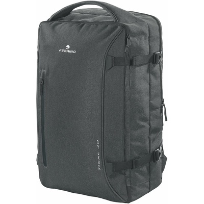Bag Tikal 40
