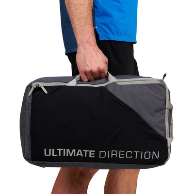 Commuter Briefcase O/S - Mochila Viaje Ultimate Direction